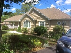 385 Lakeview Avenue Middle Sackville NS OPEN HOUSE SUNDAY 2 - 4