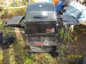 MASTERCHEF NEW ELECTRIC BBQ