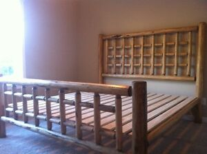 Custom rustic furniture Downtown-West End Greater Vancouver Area image 7