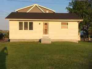 RELISTED..home for sale to be moved asap.