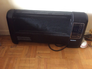 Holmes Heater Brand New Condition Org.price-90$