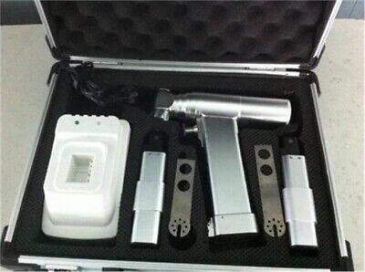 Medical Orthopedic Surgical Electric Oscillating Saw Medical Instruments New Bi
