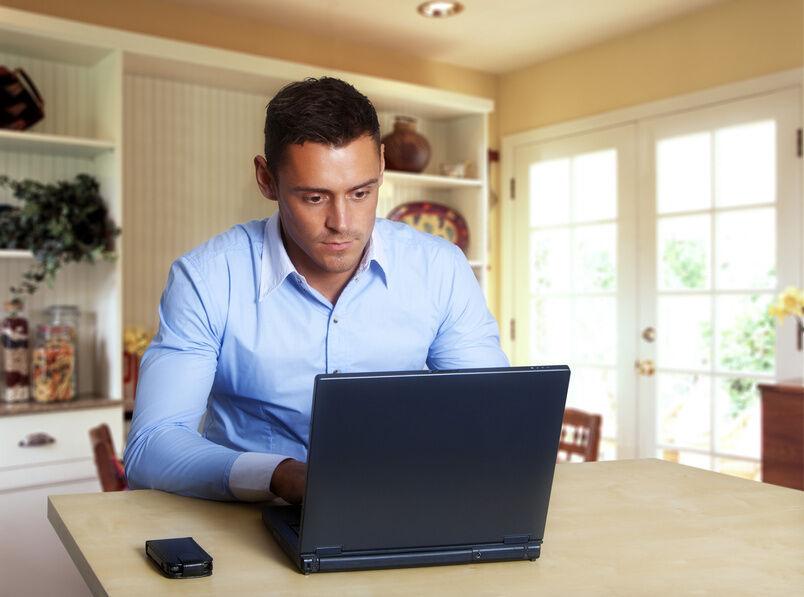 So finden Sie heraus, wie energieeffizient Ihr Laptop-Netzteil ist
