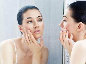 Top 10 Skin Lightening Creams