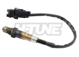 AEM Wideband Replacement O2 Sensor - Bosch 4.9LSU