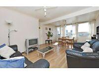 3 bedroom flat in Aberfeldy House, London, SE5 (3 bed) (#1156152)