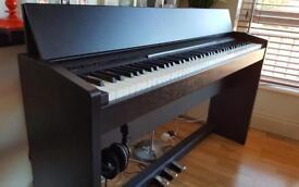 Piano Roland F-130R