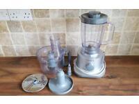 Kenwood FPP23 food processor / blender