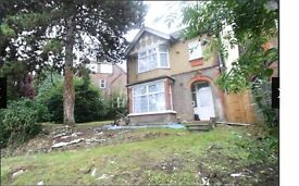 *Double Rooms to rent in Luton LU1* All Bills Inc.£ 425 PCM In a Executive detached house