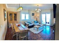 Beautiful Apartment for sale in Javea Costa Blanca Spain
