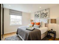 Short/Medium Term Let **PENTHOUSE**LUXURY**WONDERFUL**2 Bed 2Bath Central London, Chelsea
