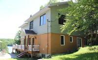 Maison - à vendre - Labelle - 23023030