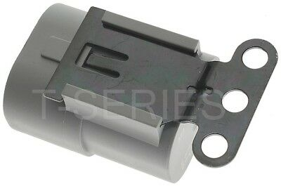 Fuel Pump Relay-Aux Engine Cooling Fan Relay Standard RY109T