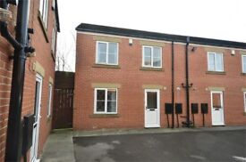 1 Room in 1 Bedroom Semi-Detached House to rent Langton Close-NO FEES