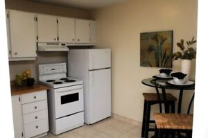 Live the Downtown Life! Steps away from Richmond Row!!!