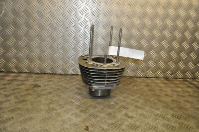 <em>YAMAHA</em> SR400 SR 400 ENGINE BARREL ENGINE CYLINDER BARREL  PISTON