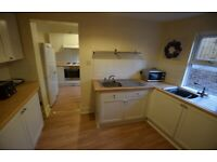 Chester - 18% Below Market Value Income Producing 10 Bedroom HMO - Click for more info