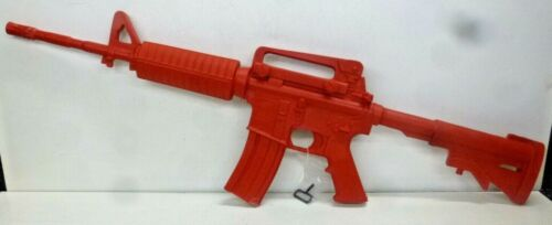 NEW!! ASP RED GUN TRAINING SERIES