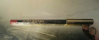 JAFRA ROYAL Luxury Lip Liner VICTORIA Red Full Size 1.03 g 0.03 oz NEW Sealed