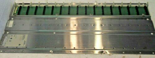 Modicon Schneider TSX Quantum 140XBP01600 16 Slot Backplane