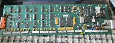 New Altek Pc Board Epg1315