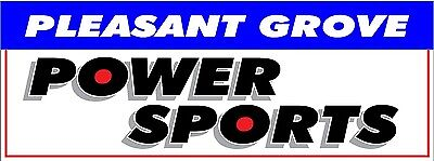 Pleasant Grove Powersports