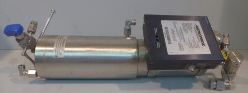 Mykrolis Aeronex Humidity Generator