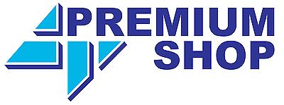 AV Premium Shop