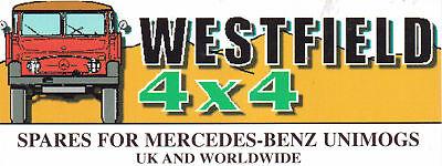 Westfield4x4