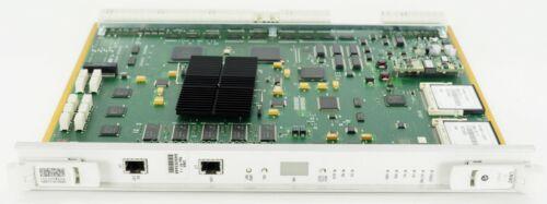Alcatel Lucent Metropolis Dmx Lnw2 S1:1 Sysctl System Control Module Socuh0mbaa