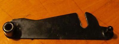 Remington Rand Vintage Hand Crank Adding Machine USA M63601