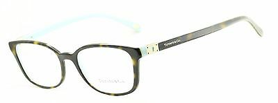 TIFFANY & CO TF2094 8134 Eyewear FRAMES RX Optical Eyeglasses Glasses New -ITALY