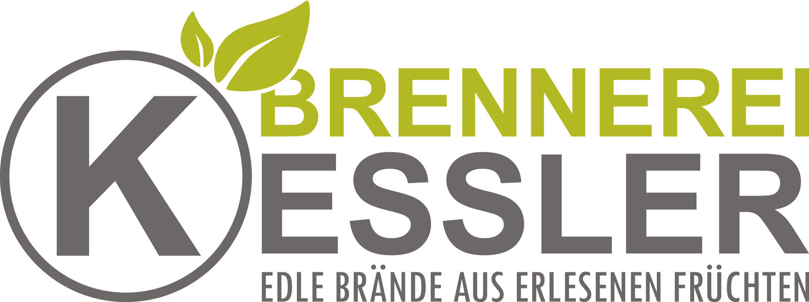 Brennerei Kessler