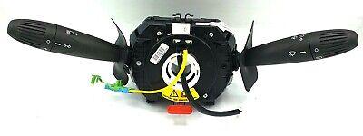 Genuine Brand New Fiat Punto 188 Mk2 Indicator / Wiper Stalk Switch 735267951