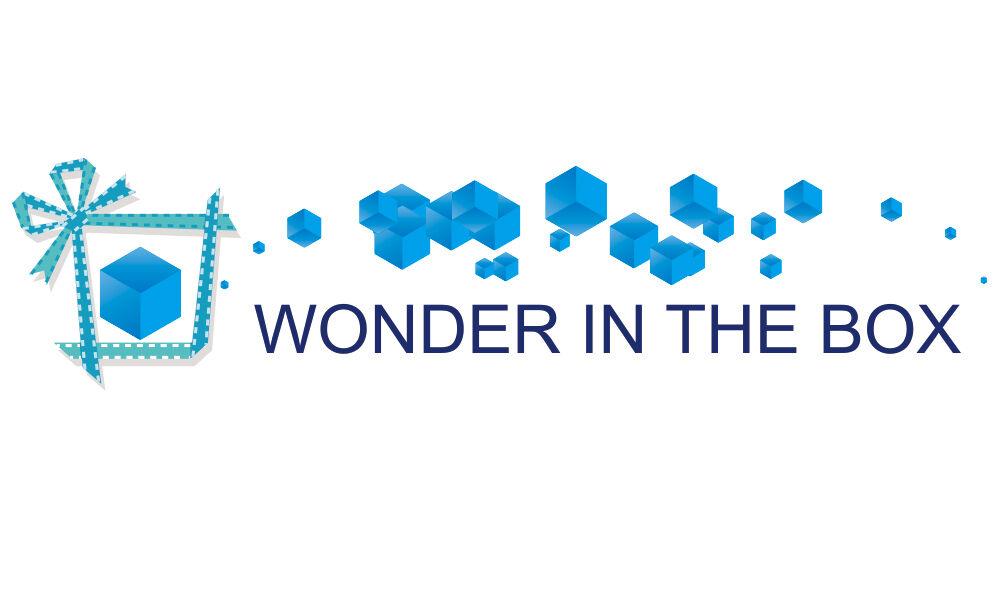 wonderinthebox2015