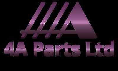 4A Parts Ltd