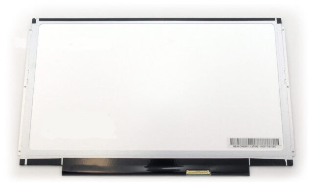 """SCREEN TO REPLACE TOSHIBA CHROMEBOOK CB30-102 HD 13.3"""" NOTEBOOK LED GLOSSY"""