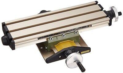 PROXXON Micro Compuesto Mesa No.27100 para Taladro Accesorios Con Deslizamiento