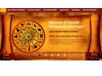 Indian spiritual healer black magic jinn removal&X love x partner bring back all types of spells.