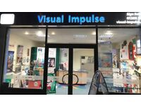 BUSINESS FOR SALE DUE TO RETIREMENT - All options considered - No liabilities