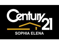 Sales/Marketing Assistant with CENTURY 21 - Holland Park London W11