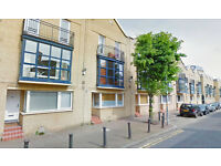 DONT MISS! A brilliant 1 bed situated in the well known Rotherhithe set along side the Thames River