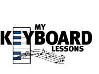 FREE PIANO LESSON IN GLASGOW.