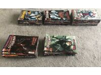 Spider-Man Lot bundle 90 book collection price includes shipping