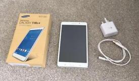 Samsung Galaxy Tab 4 (SM-T230)