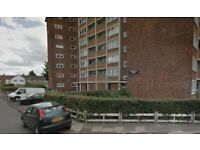 1 Bedroom First Floor Flat available to rent in Barking... IG11