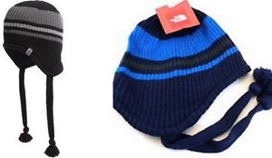 The North Face Mens unisex Unitas Beanie winter hat knit cap NEW
