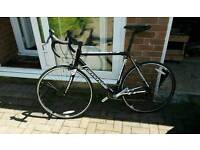 2016 Cannondale CAAD8 Claris 8 Road Bike - 4 months old (sold pending collection)