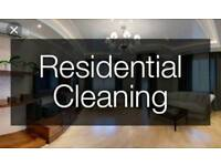 Independent Residential Cleaning in South Liverpool