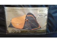 Gelert Quick Pitch Tent